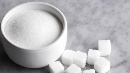 Что произойдет с организмом, если перестать есть сахар