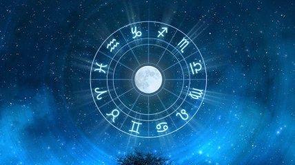 Гороскоп на неделю: все знаки зодиака (4.01-10.01)