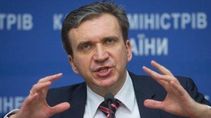 В Правительстве уверены, что Украине есть чем заинтересовать ЕС