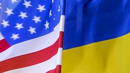 Минобороны: Украина готова принять от США летальное оружие