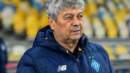 Луческу, Монзуль, Буяльский и другие: УПЛ определила лауреатов по итогам сезона 2020/2021