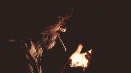 В мире сегодня отмечают День без табака