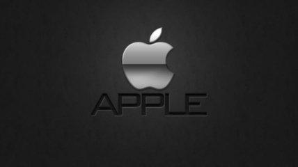 Стали известны новые подробности об iPhone 8
