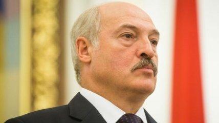 """Лукашенко о """"Запад-2017"""": Нападать ни на кого не собираемся"""