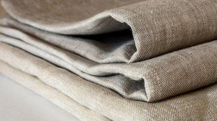 """""""Идеальный материал для летнего гардероба"""": известный модельер поделился актуальными фасонами из льна"""