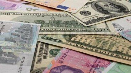 Более половины жителей разных стран за повышение налогов для богатых