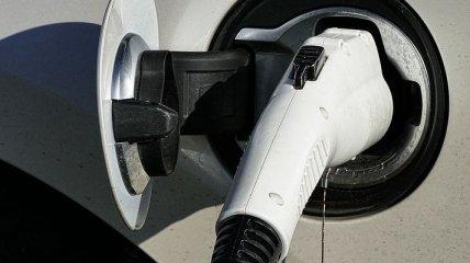 Автомобильная промышленность в Германии инвестирует 60 млрд евро в электромобили