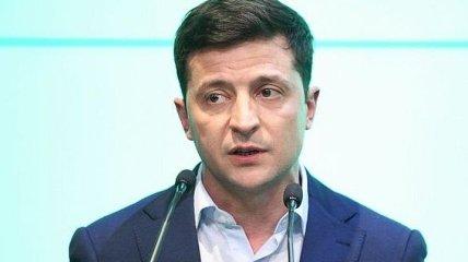 Зеленский: Украина будет сотрудничать с НАТО для обеспечения свободы судоходства