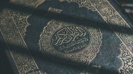 От жителей Туркменистана требуют клятвы на Коране перед выходом в интернет