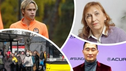 Итоги дня 21 марта: коронавирус, ужесточение карантина и смерть Бекешкиной