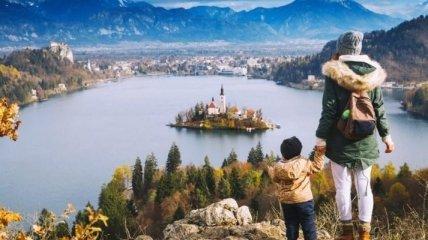Еще одна курортная страна ЕС открылась для украинцев: что нужно знать перед поездкой