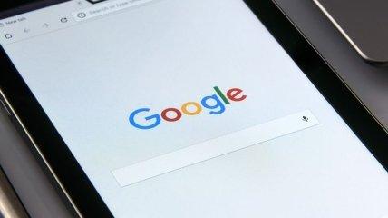 Google решила провести редизайн интерфейса своего браузера