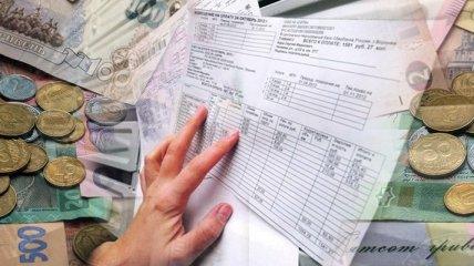Расходы на субсидии за год увеличились на 50%