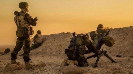 ЧВК Вагнера и гражданская война в Ливии: что вытворяли «ихтамнеты» в пустыне?