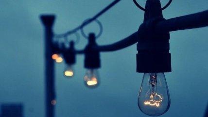 В Одесской области без света остаются 14 населенных пунктов