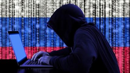 Западные СМИ стали жертвами атаки пророссийских троллей