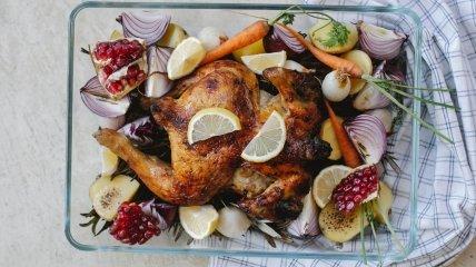 Спосіб приготування надзвичайно простий і екологічний.