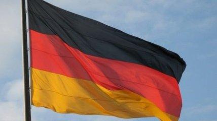 В ДТП в Германии пострадали 12 человек