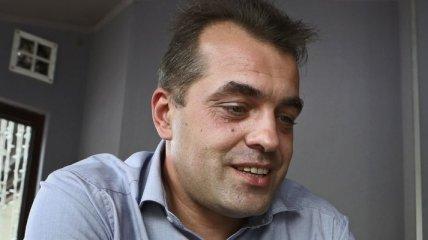 Украина использует опыт Турции в модернизации Минобороны