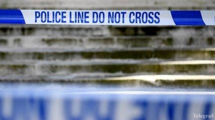 Внук экс-президента Казахстана в Лондоне пролил кровь полицейского