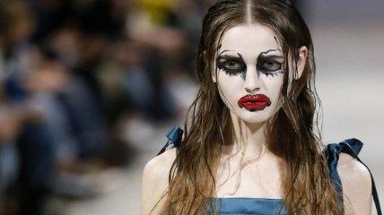 Ukrainian Fashion Week: на вкус и цвет товарища нет