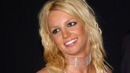 """Oops she did it again"": Бритни Спирс впечатлила поклонников интимным фото"