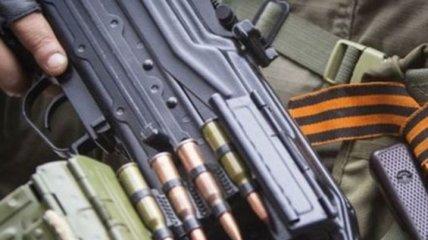В Минобороне рассказали о новых поставках России для боевиков