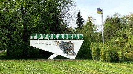Мэру Трускавца НАПК внесло предписание о конфликте интересов
