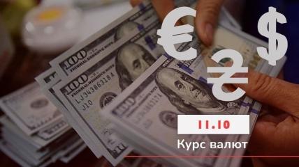 Только рубль остался стабилен после выходных