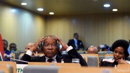 Генеральный секретарь ООН рассказал о позитивных сторонах миграции