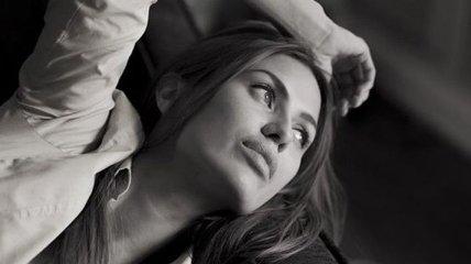 Виктория Боня страдает от одиночества