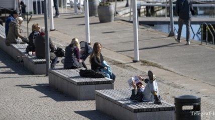 Швеция со следующей недели ослабит карантин: разрешит поездки внутри страны