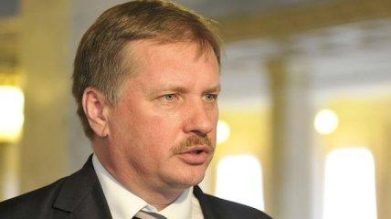 Чорновил: Украина прогрессирует в выполнении обязательств СЕ