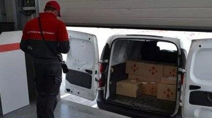 """""""Новая почта"""" потеряла дорогой MacBook, застрахованный отправителем на 200 грн: чем закончилась история"""