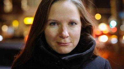 Объявила голодовку: адвокат семей героев Небесной сотни требует восстановить следствие по делам Майдана