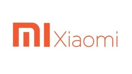 Стало известно, когда состоится презентация смартфона Xiaomi Mi Note 4