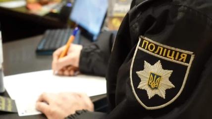 В Черноморске в отделении полиции скончался мужчина