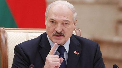 Лукашенко: Власти сорвали масштабный план дестабилизации ситуации в стране