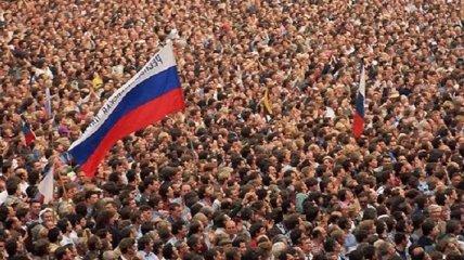 Россия превращается в неофеодальное общество, но есть шанс на перемены – социолог