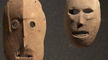 Топ-10: древнейшие артефакты в мире (Фото)