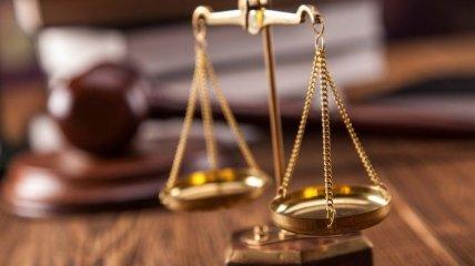Судебная реформа Зеленского: Венецианская комиссия сделала критические замечания