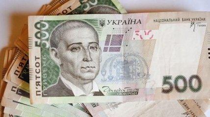 На Луганщине работники школы-интерната присвоили бюджетные средства