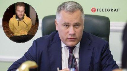 На будинок Ігоря Жовкви скоїли напад
