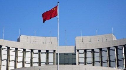 Fitch: Китай может постигнуть банковский кризис