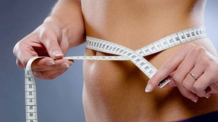 Напитки, которые существенно улучшат процесс метаболизма