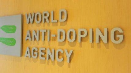 WADA выступило с заявлением по дедлайну для России
