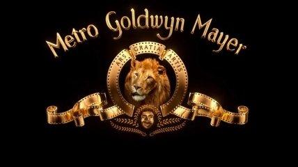 Лео мы больше не увидим: на заставке студии Metro Goldwyn Mayer появился цифровой лев (видео)