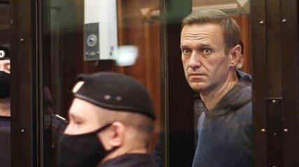 Путинских топ-чиновников наказали за отравление Навального: кто попал под санкции ЕС