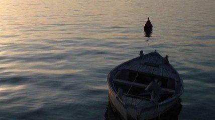 Задержание украинских рыбаков: в ГПСУ не подтверждают обвинения РФ в браконьерстве