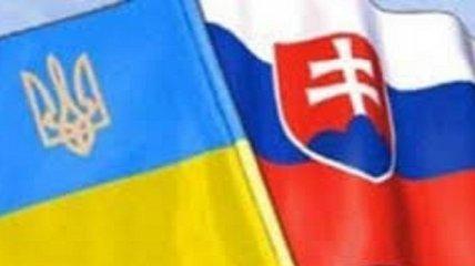 Словацким дипломатам пришлось извиняться за неуместную шутку премьера об Украине